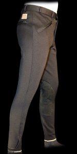 Stiefelreithose für Herren Model 51J von Master Reithosen