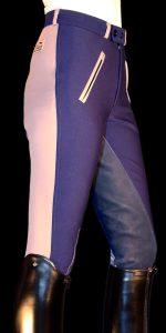 Stiefelreithose für Damen Model 62 von Master-Reithosen